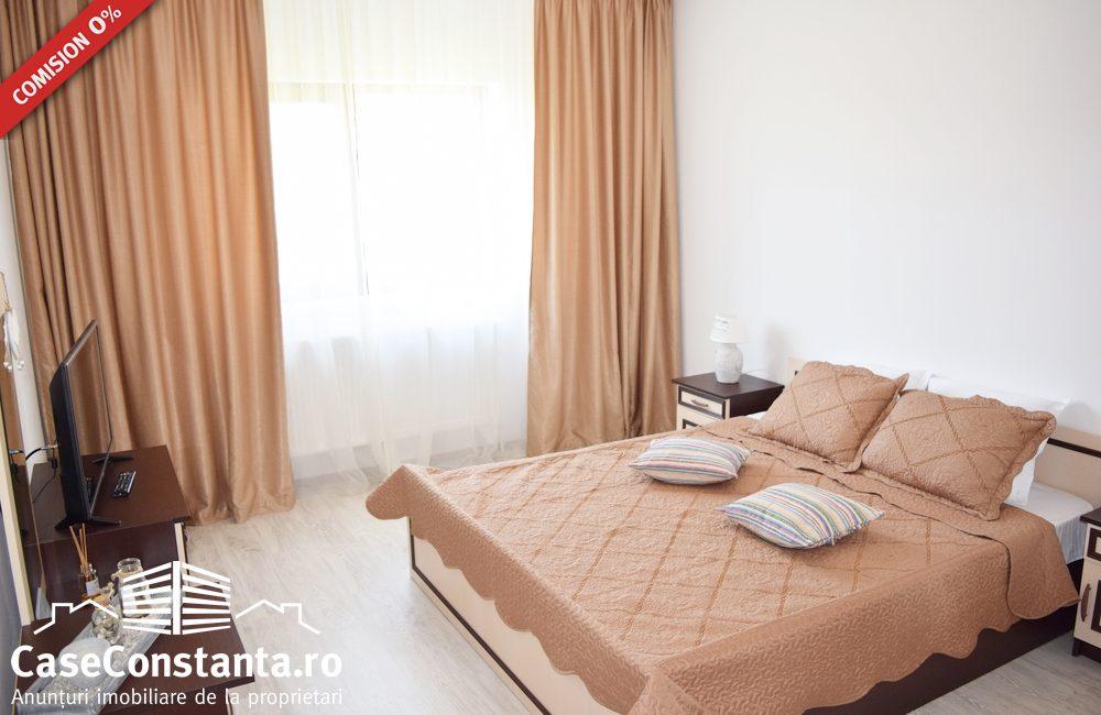 apartamente-la-mare-sun-beach-mamaia10