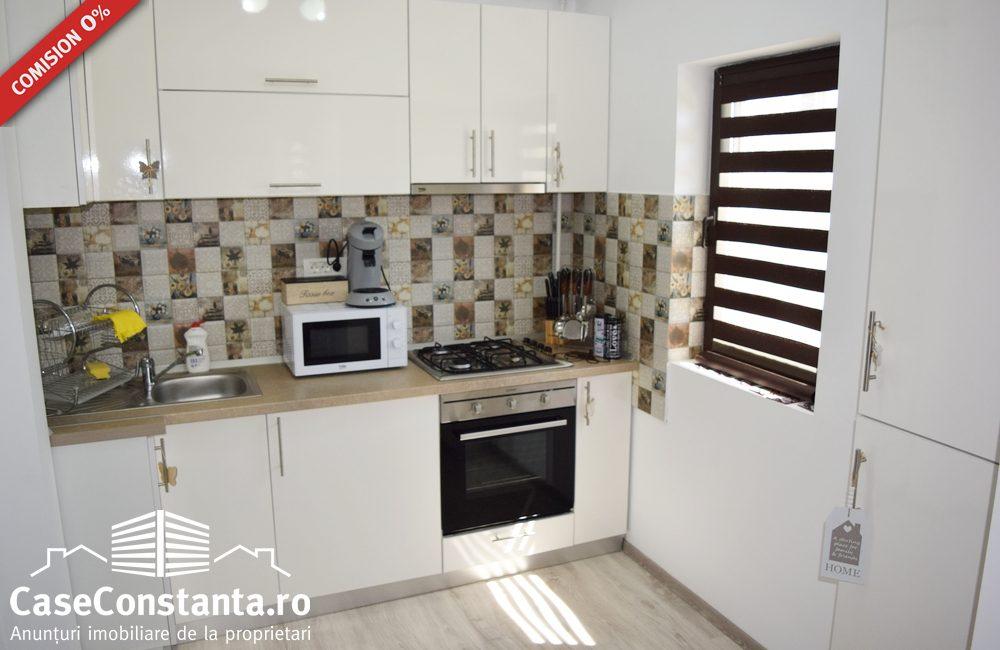 apartamente-la-mare-sun-beach-mamaia7