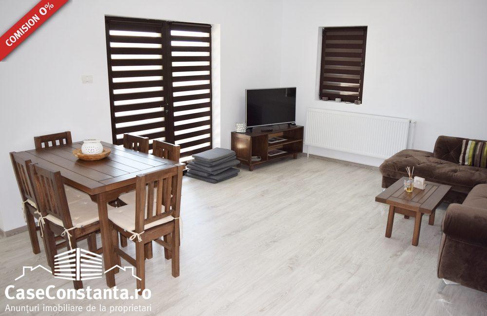 apartamente-la-mare-sun-beach-mamaia9