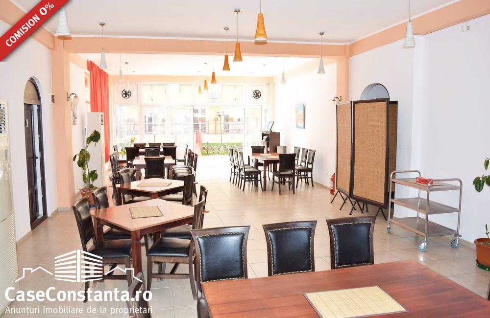 vand-hotel-la-mare-in-costinesti11