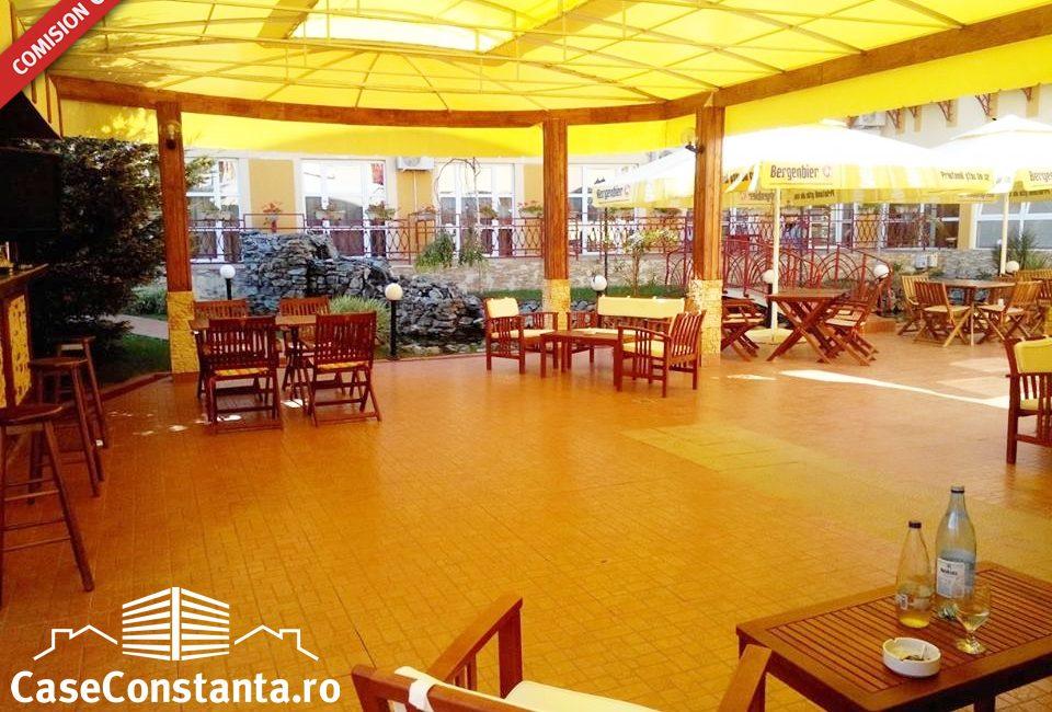 vand-hotel-la-mare-in-costinesti16