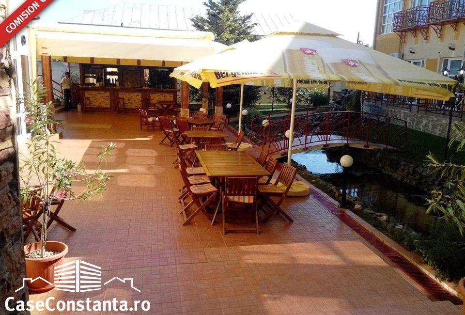 vand-hotel-la-mare-in-costinesti17