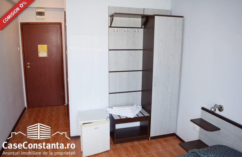 vand-hotel-la-mare-in-costinesti26