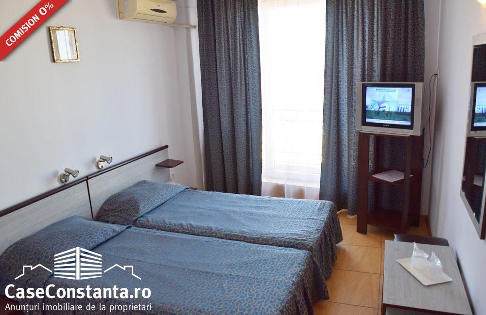 vand-hotel-la-mare-in-costinesti28