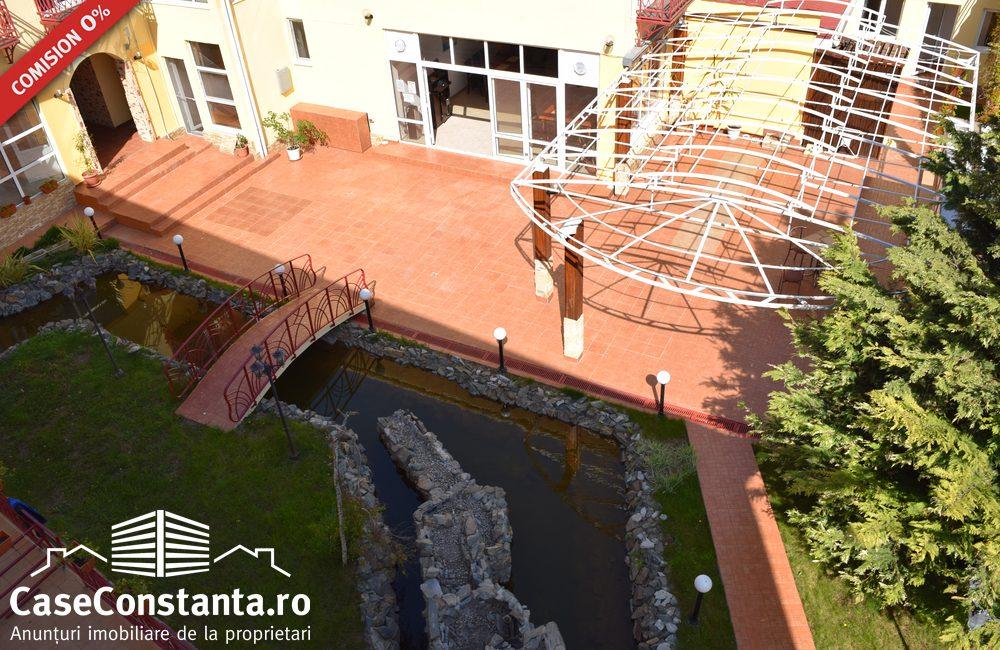 vand-hotel-la-mare-in-costinesti4