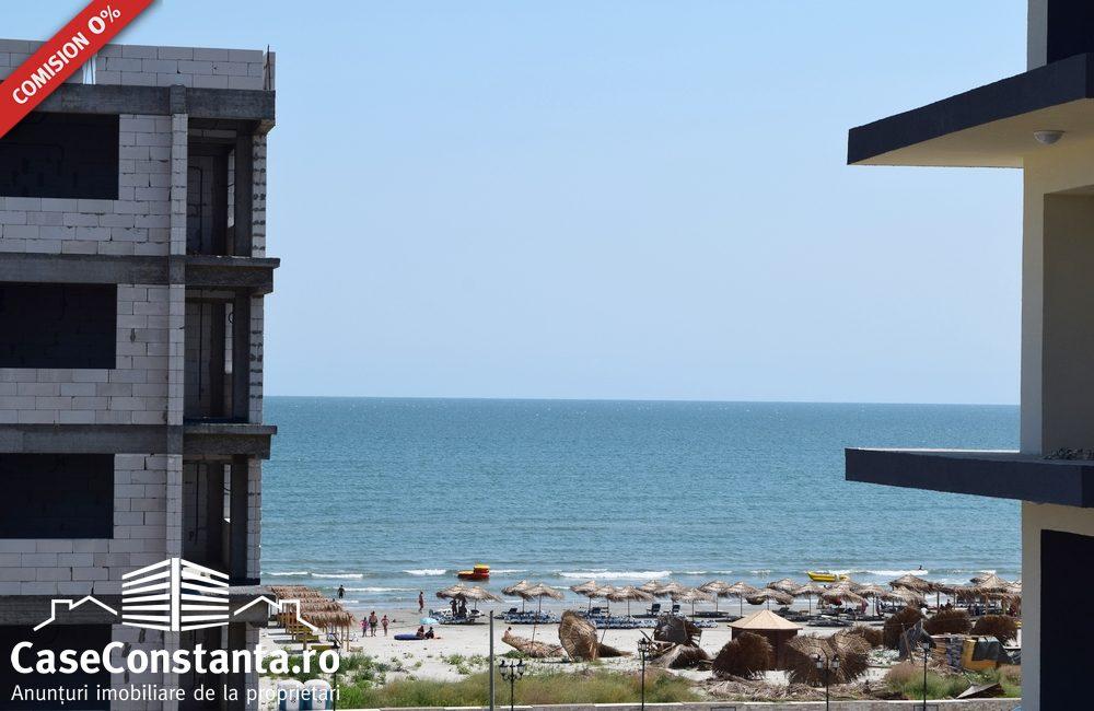 apartamente-la-mare-sun-beach-mamaia