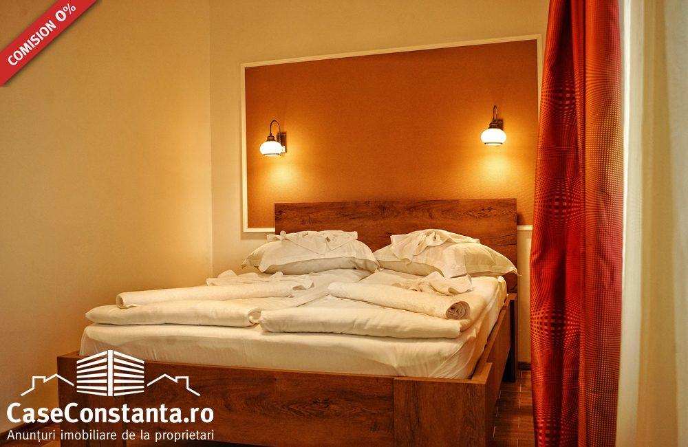 vand-imobil-tip-hotel-in-eforie-nord10