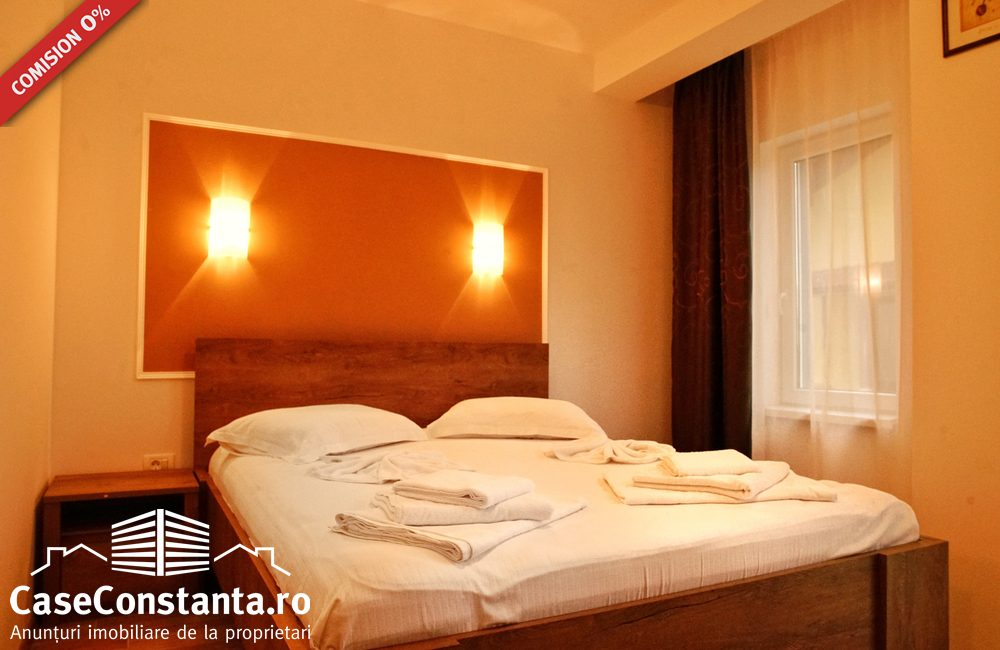vand-imobil-tip-hotel-in-eforie-nord17