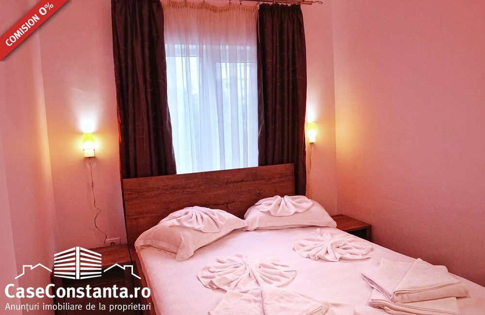 vand-imobil-tip-hotel-in-eforie-nord19