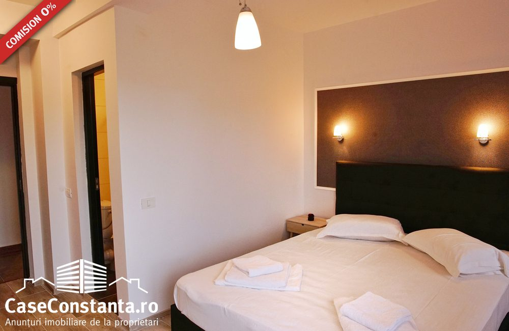 vand-imobil-tip-hotel-in-eforie-nord20