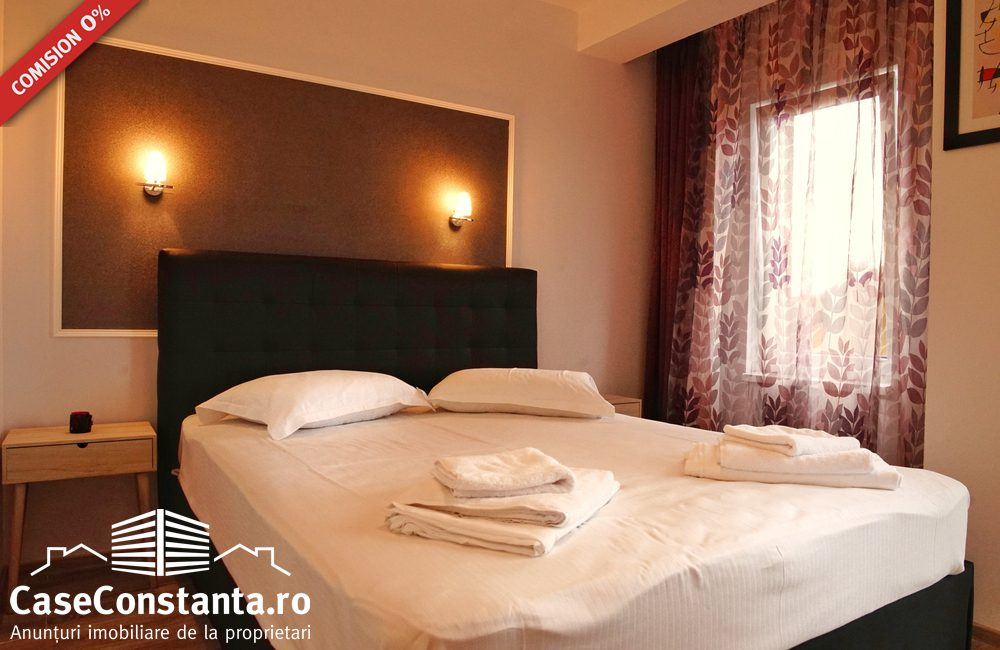 vand-imobil-tip-hotel-in-eforie-nord21