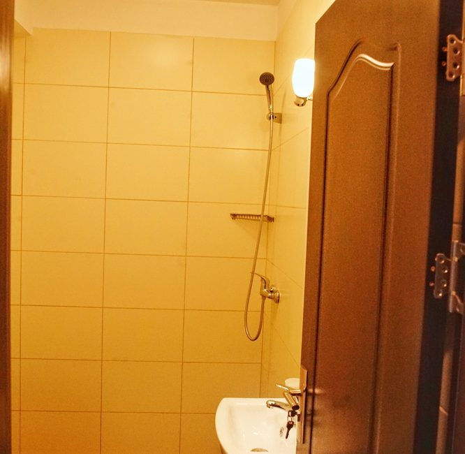 vand-imobil-tip-hotel-in-eforie-nord22