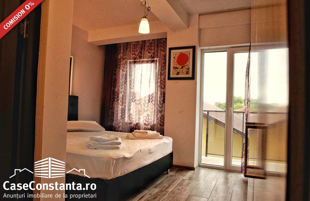 vand-imobil-tip-hotel-in-eforie-nord23