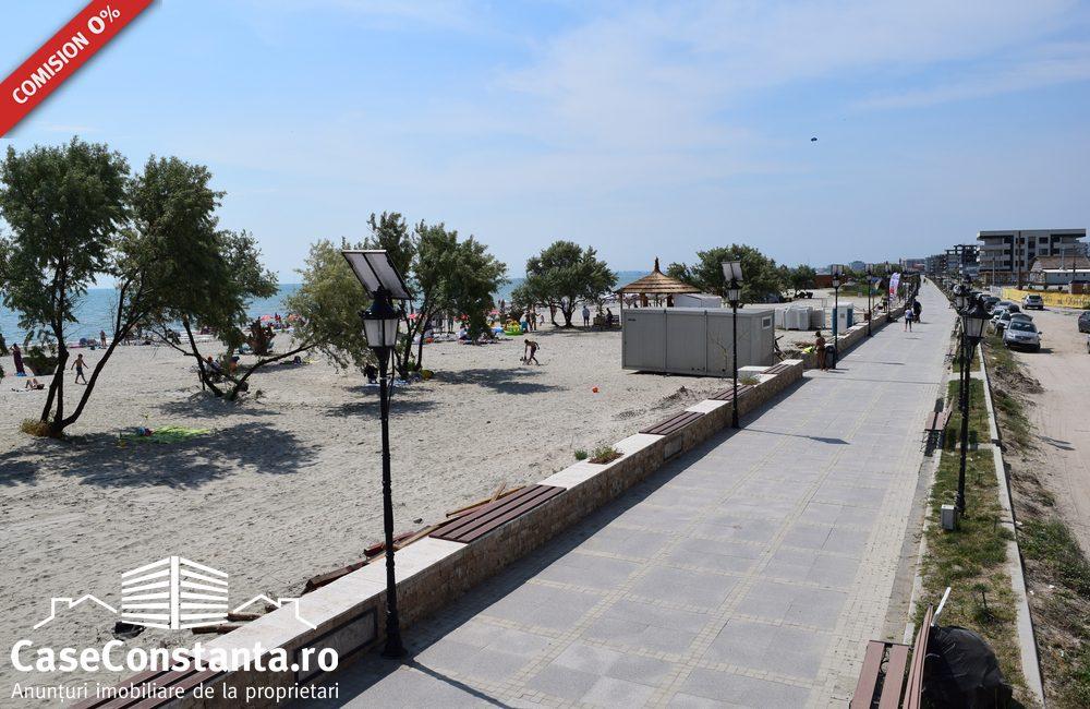 apartamente-la-mare-sun-beach-mamaia1