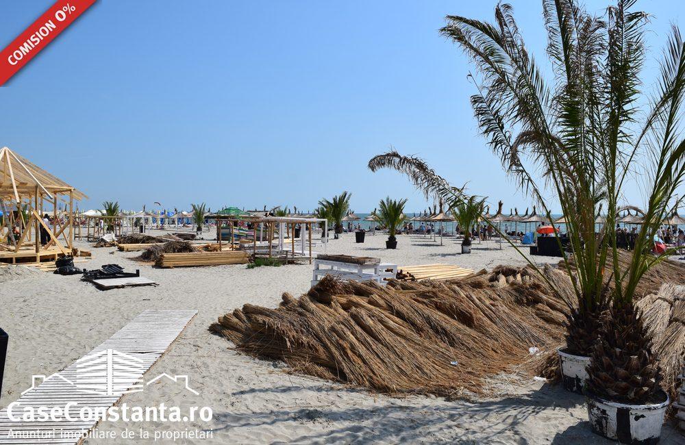 apartamente-la-mare-sun-beach-mamaia2