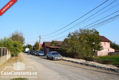 teren-agigea-strada-ciocarliei1