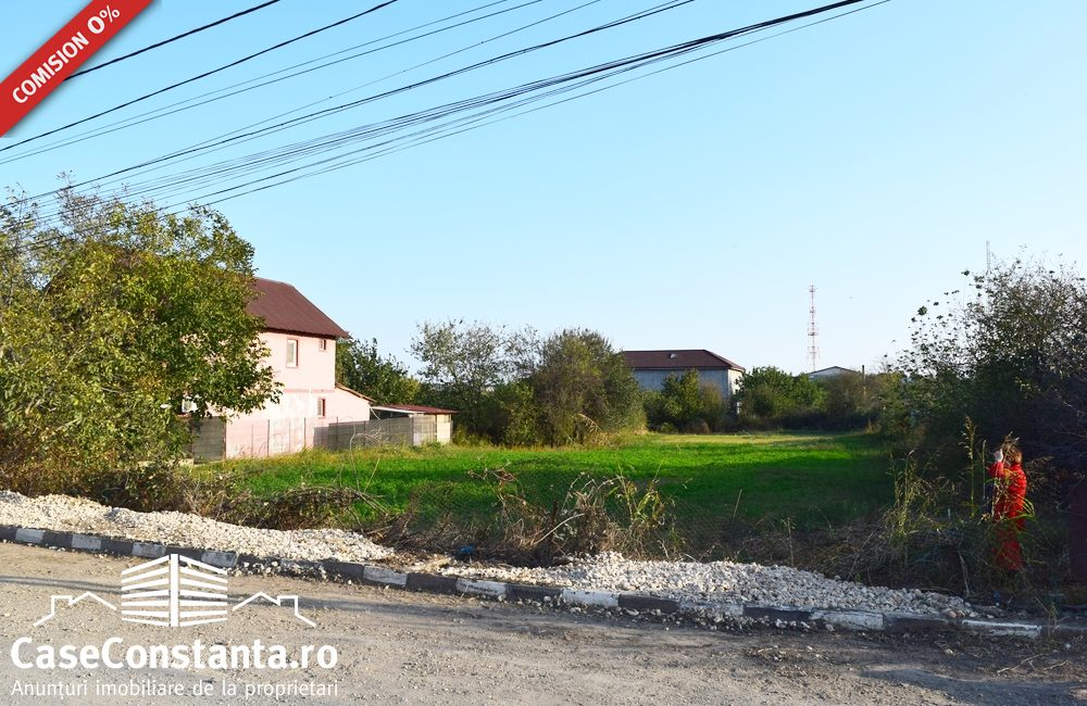 teren-agigea-strada-ciocarliei2