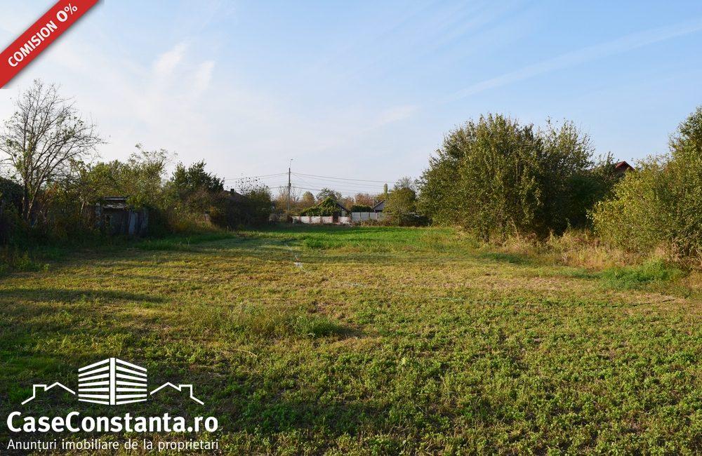 teren-agigea-strada-ciocarliei5