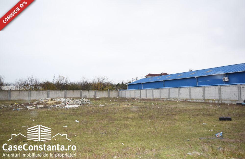 teren-constanta-langa-autostrada-zona-vaporas5