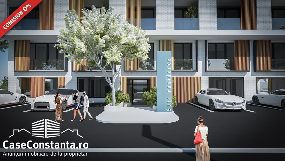 garsoniere-de-lux-sofi-residence-mamaia-nord4