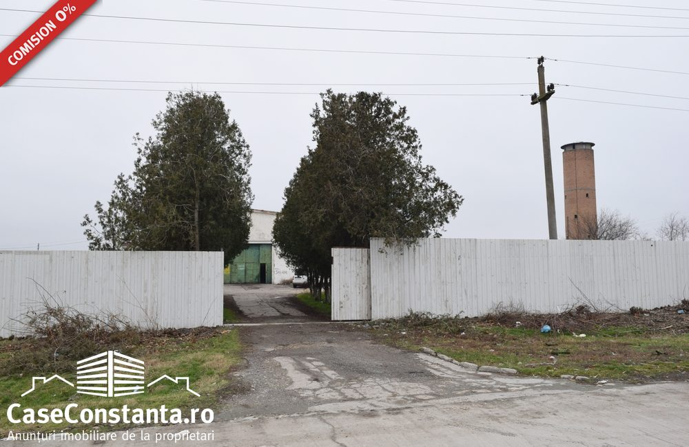 hala-medgidia-de-inchiriat-langa-autostrada1