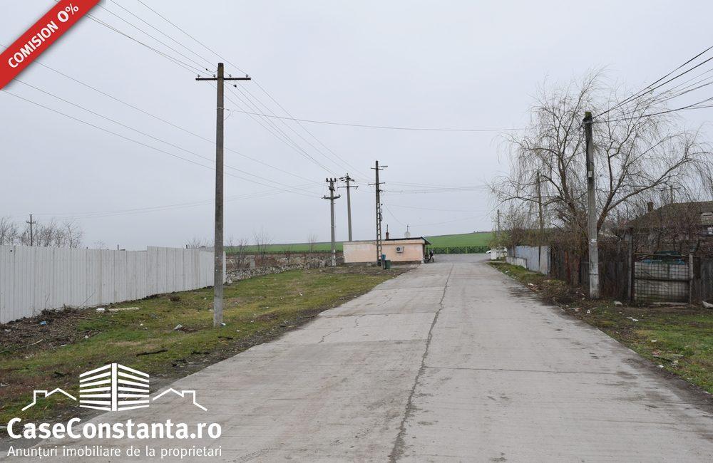 hala-medgidia-de-inchiriat-langa-autostrada13