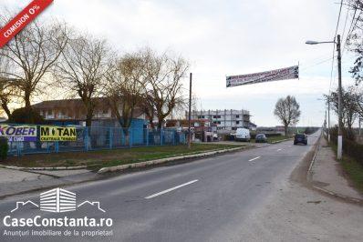 vand-teren-in-costinesti-strada-principala1