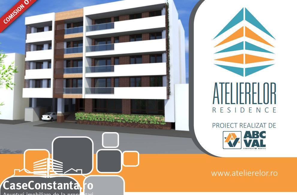 apartamente-la-cheie-atelierelor-residence-centru-constanta1
