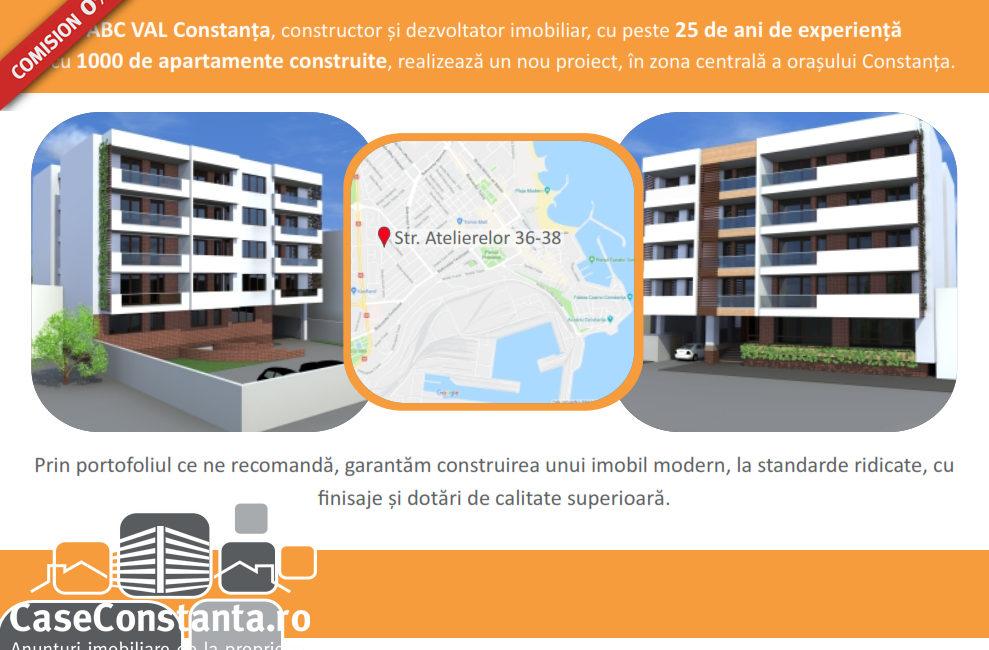 apartamente-la-cheie-atelierelor-residence-centru-constanta4
