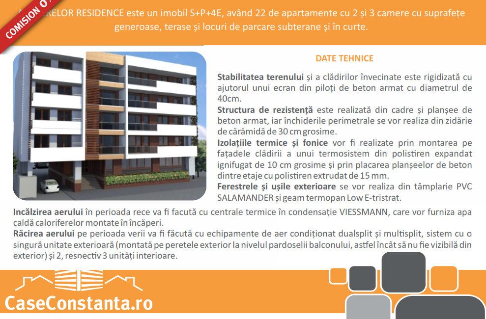 apartamente-la-cheie-atelierelor-residence-centru-constanta6