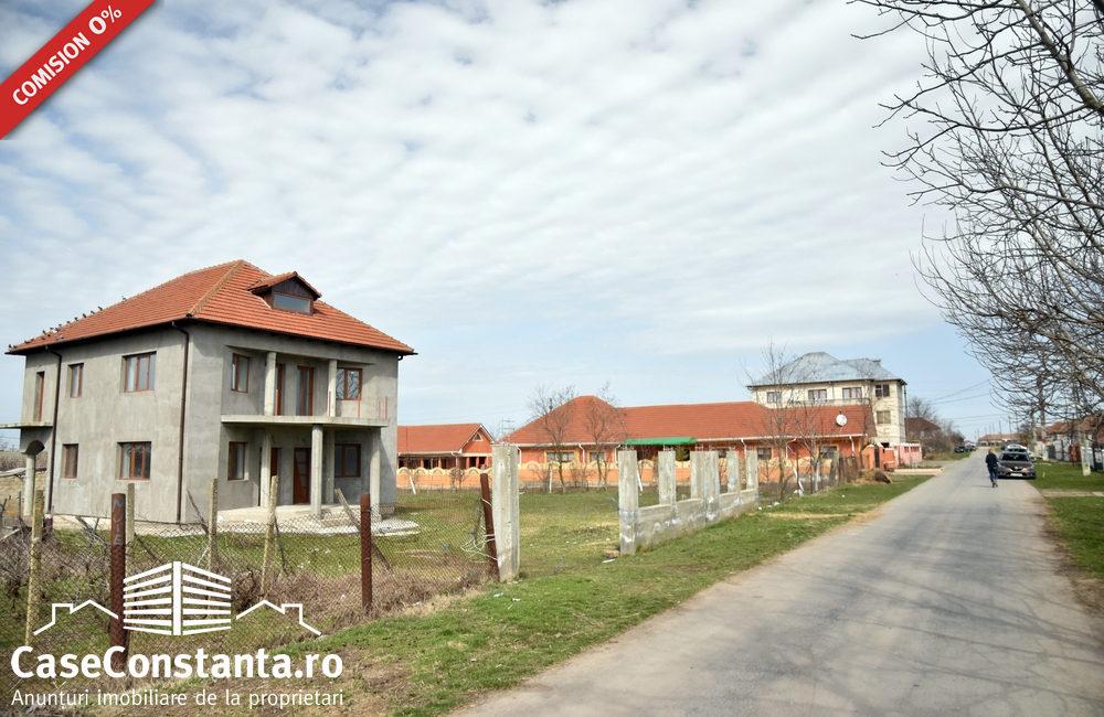 teren-mihail-kogalniceanu-situat-intre-case1