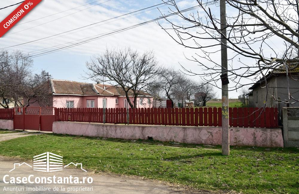 teren-mihail-kogalniceanu-situat-intre-case3