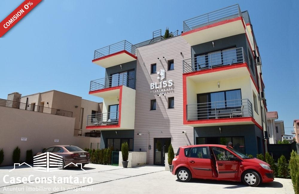 apartamente-la-mare-bliss-apartments-mamaia1