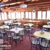 de-vanzare-afacere-la-cheie-restaurant-vama-veche10