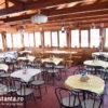 de-vanzare-afacere-la-cheie-restaurant-vama-veche11