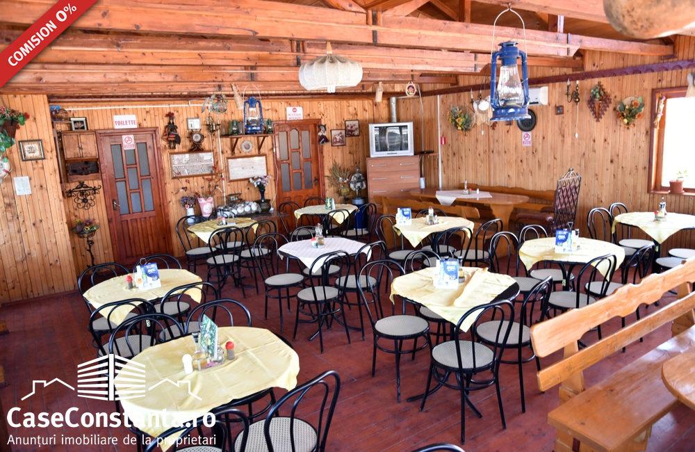 de-vanzare-afacere-la-cheie-restaurant-vama-veche12