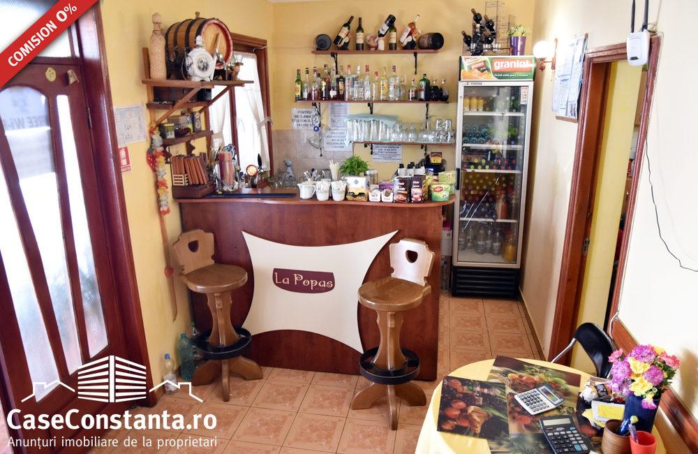 de-vanzare-afacere-la-cheie-restaurant-vama-veche13