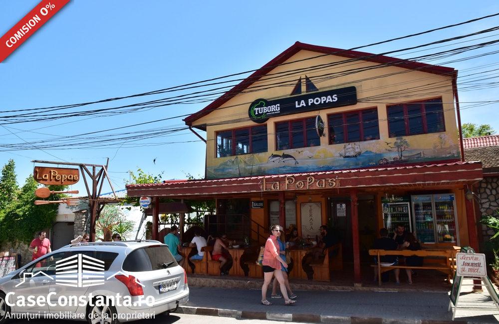 de-vanzare-afacere-la-cheie-restaurant-vama-veche2