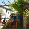 de-vanzare-afacere-la-cheie-restaurant-vama-veche5