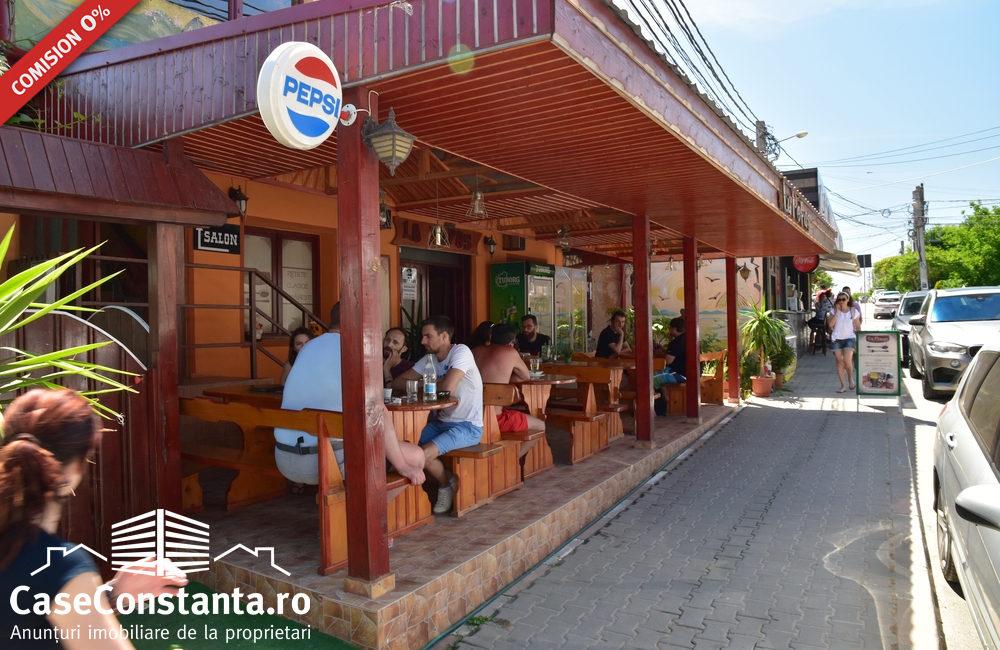 de-vanzare-afacere-la-cheie-restaurant-vama-veche6