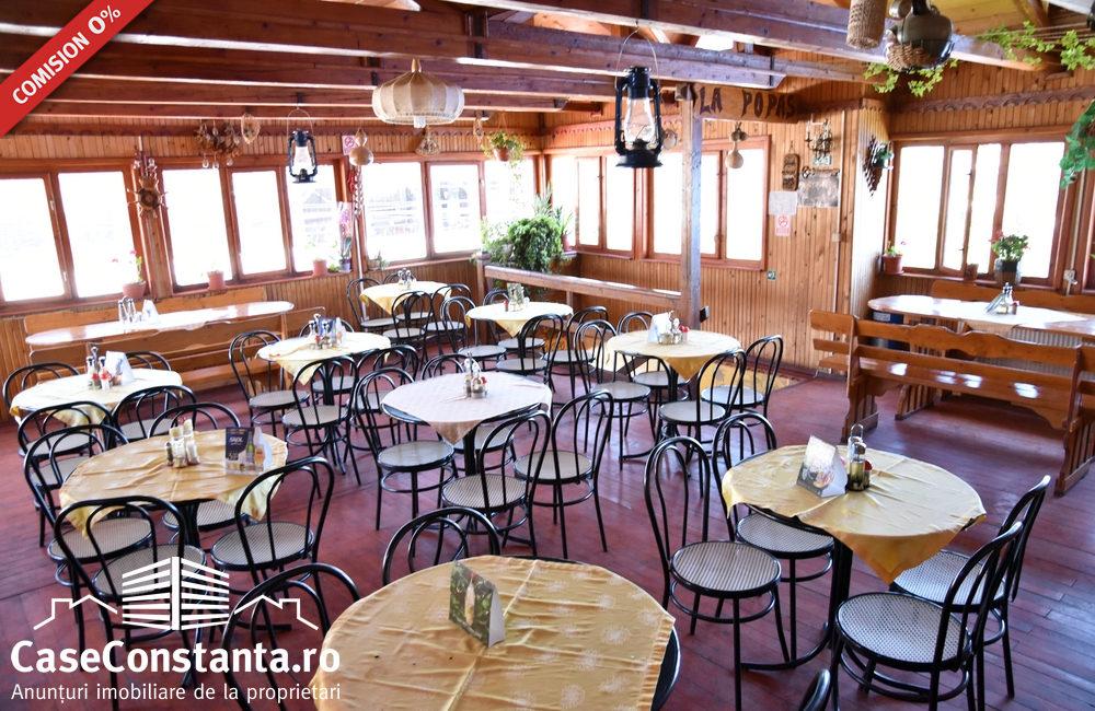 de-vanzare-afacere-la-cheie-restaurant-vama-veche7