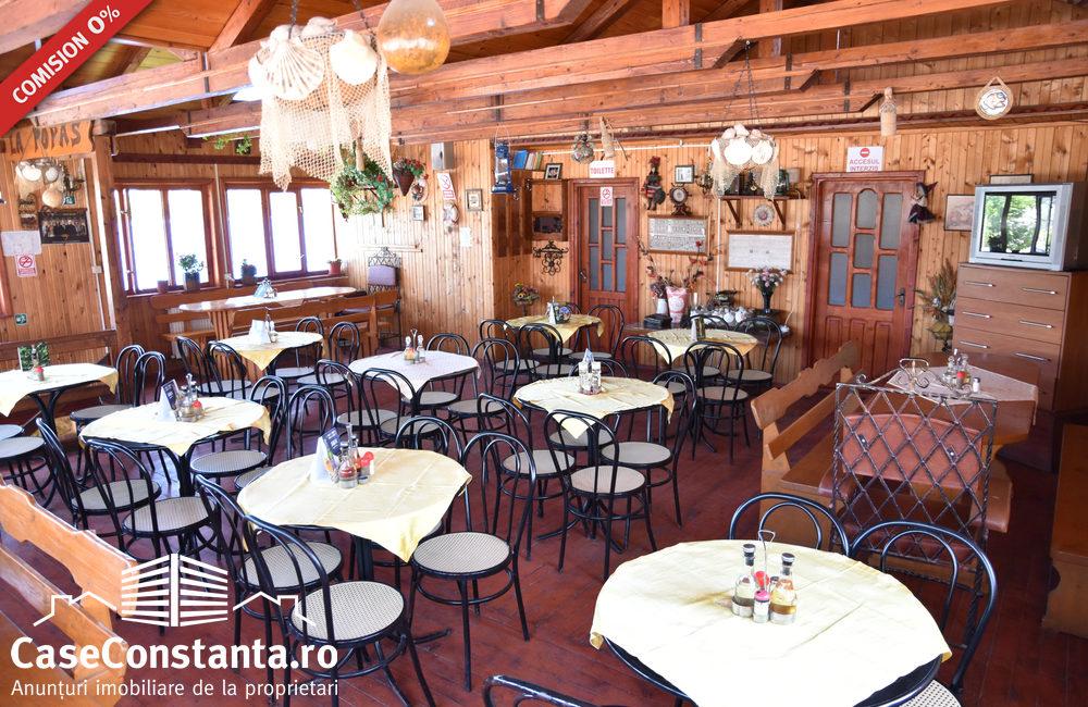 de-vanzare-afacere-la-cheie-restaurant-vama-veche8