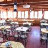 de-vanzare-afacere-la-cheie-restaurant-vama-veche9