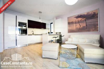 apartament-de-lux-in-statiunea-mamaia-zona-rex1