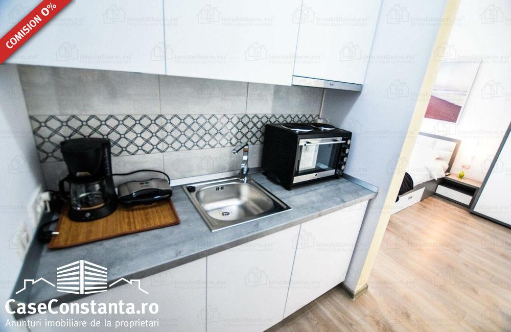 apartament-de-lux-in-statiunea-mamaia-zona-rex10