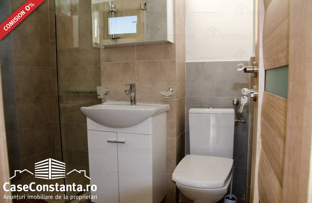 apartament-de-lux-in-statiunea-mamaia-zona-rex15