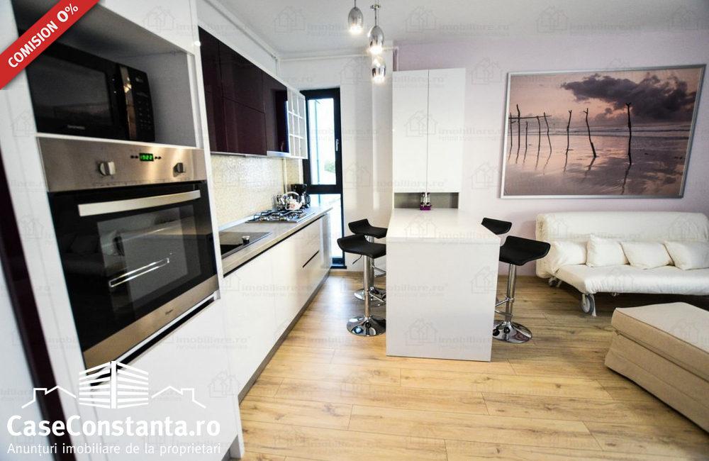 apartament-de-lux-in-statiunea-mamaia-zona-rex3
