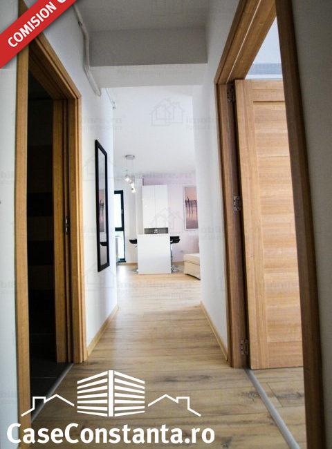 apartament-de-lux-in-statiunea-mamaia-zona-rex4