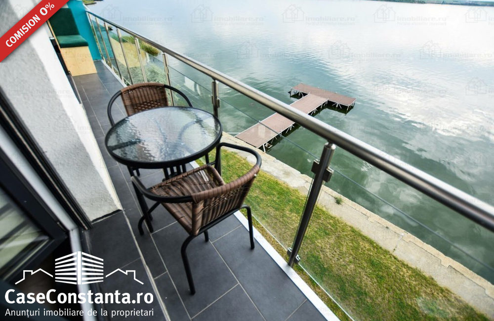 apartament-de-lux-in-statiunea-mamaia-zona-rex6
