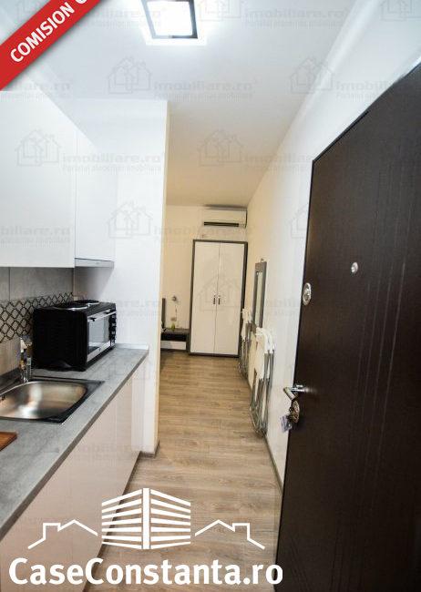 apartament-de-lux-in-statiunea-mamaia-zona-rex8